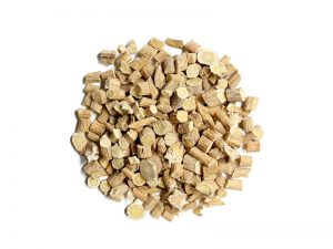 Organic Astragalus Root Slices