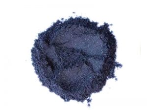 Organic Blue Butterfly Pea Flower Powder
