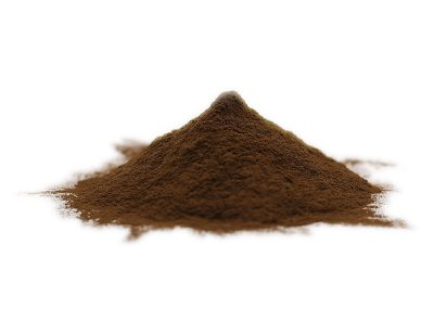 Organic Ganoderma Lucidum Extract Powder