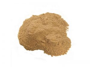 Organic Licorice Extract Powder